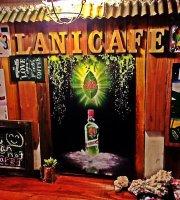 Lani Cafe