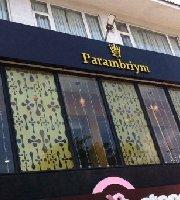 Parambriym