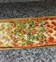 Altro Che Pizza New