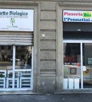 Biopizzeria I' Pennatini