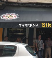 Taberna Bikiño