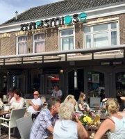 Grand Cafe de Smidse