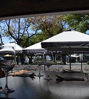 La Calma Restaurant