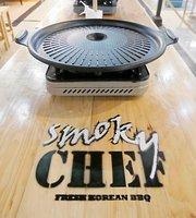Smoky Chef