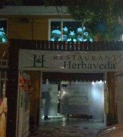 Herbaveda
