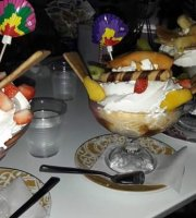 gelateria di Pulsano