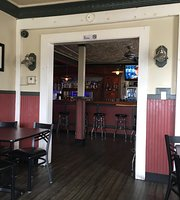 The Hodle Tavern