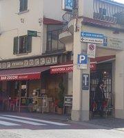 Bar Zocchi Di Boni Elisabetta