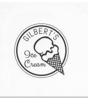 Gilbert's Ice Cream