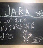 La Jara