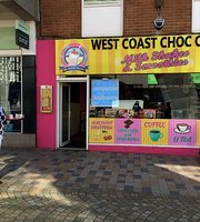 West Coast Choc Cafe
