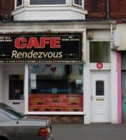 ‪Cafe Rendezvous‬