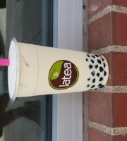 Latea Bubble Tea Lounge