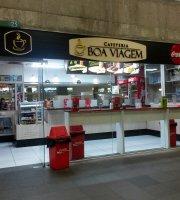 Boa Viagem Cafeteria