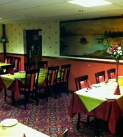 Rozi's Indian Restaurant