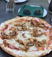 Pizzeria Domani