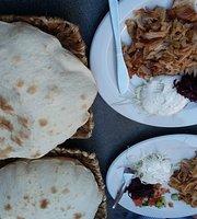Sahara Fast Food