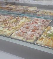 Oliva Pizzamore