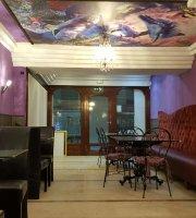 Pub&Italian Pizza Harpo Benidorn