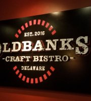 Oldbanks Craft Bistro