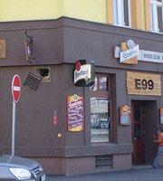 Music Club E99