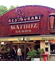 Matróz Étterem