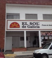 El Sol de Galicia