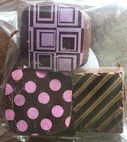 Araya Artisan Chocolate
