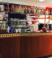 Bar Tabacchi La Movida