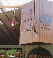 Minos Restaurant