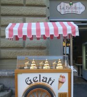 Gelateria La Favolosa