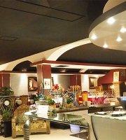 Ristorante Pizzeria Big Ben