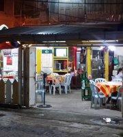 Aharn Thai Restoran