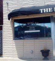 The Hog Shop