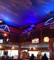 Broken Spoke Saloon Laconia