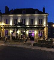 Brasserie Le Bellevue