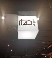 Itza Pizza Cafe