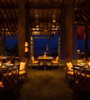 Ocean Terrace at Cape Weligama