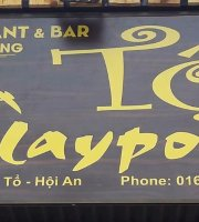 The Claypot Restaurant