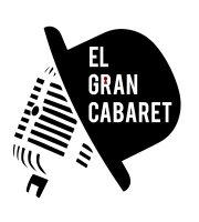 El Gran Cabaret