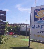 Bagno Silverio