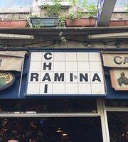 Chai Ramina