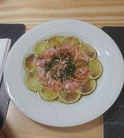 Kamura Sushi