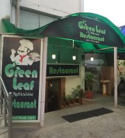 Green Leaf Restaurant