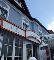 Cafe-Konditorei Elisabeth