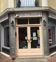 Le Damali