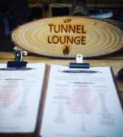 Tunnel Lounge