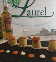 Laurel Tapas