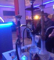 Dubai Hookah Lounge & Restaurant