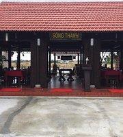 Nhà hàng Sông Thanh